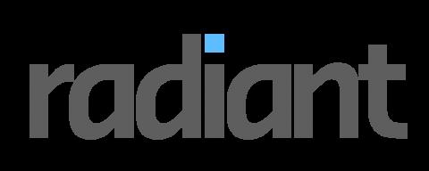 Riot Games acquiert Radiant Entertainment