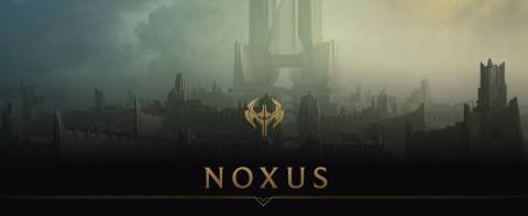 noxus2