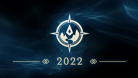 Preseason-2022-Header