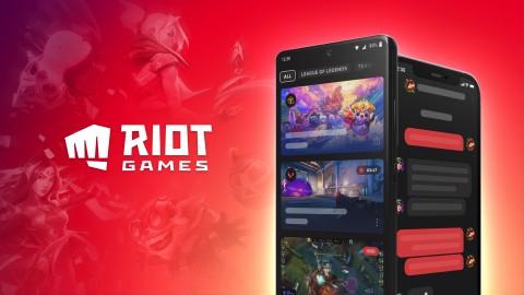08262021-Riot_Mobile_Logo-Banner