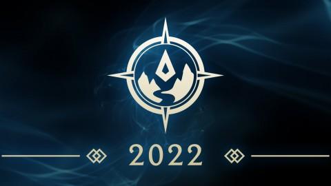 101921_Preseason2022_Banner-1