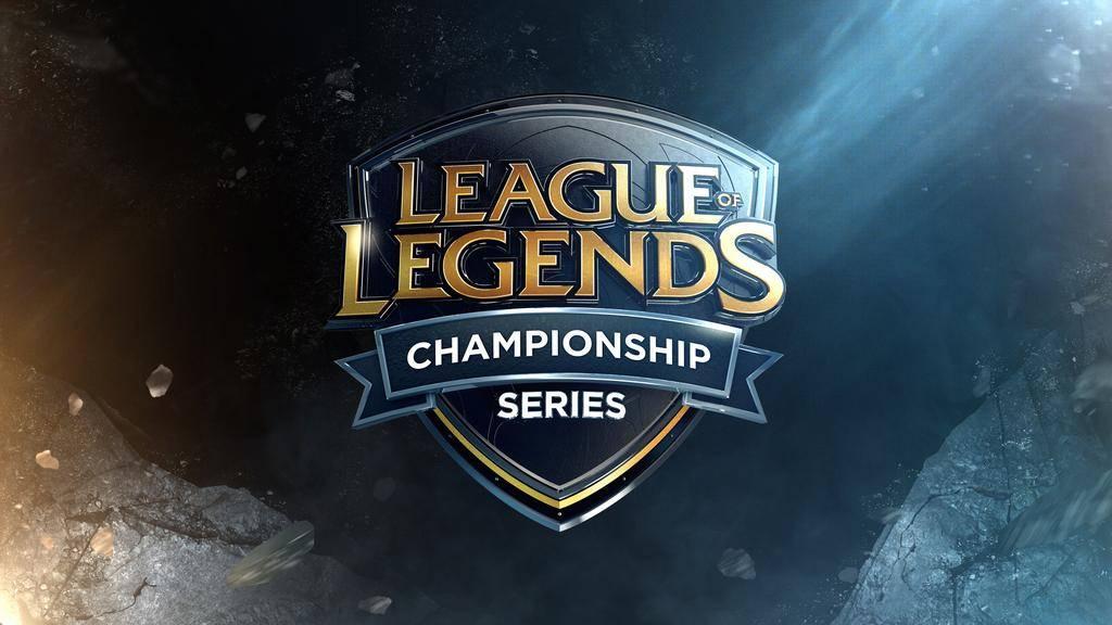 LCS saison 6 : les nouvelles équipes