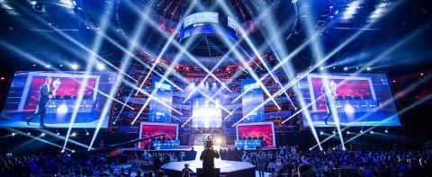 IEM Katowice 2016 : la preview