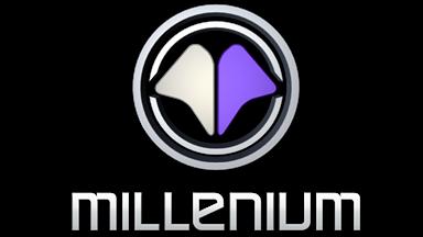 Millenium recrute les ex-joueurs d'Alternate