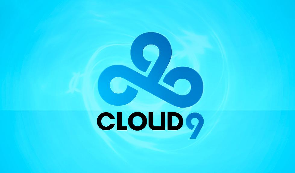Cloud 9 recrute une équipe Challenger EU