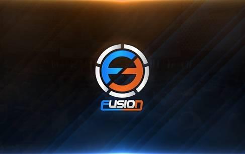 La Team Fusion se dévoile