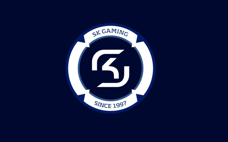 SK Gaming recrute nRated
