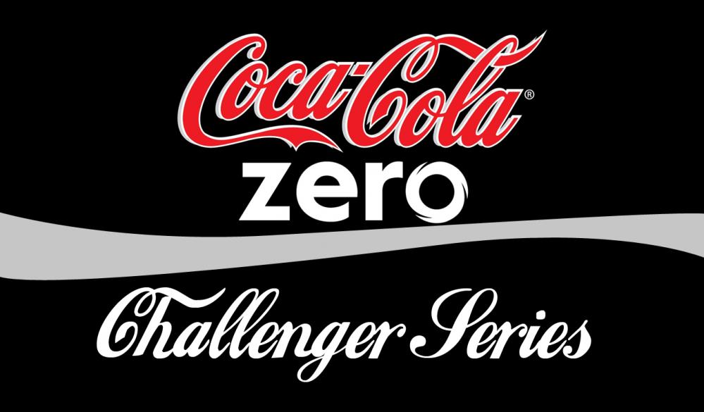 Résultats des Challenger Series Eu & Na