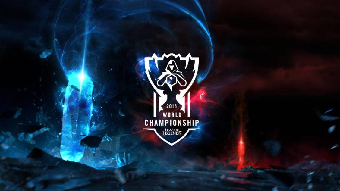 [Worlds] Récapitulatif 1/4 Finale - SKT vs AHQ