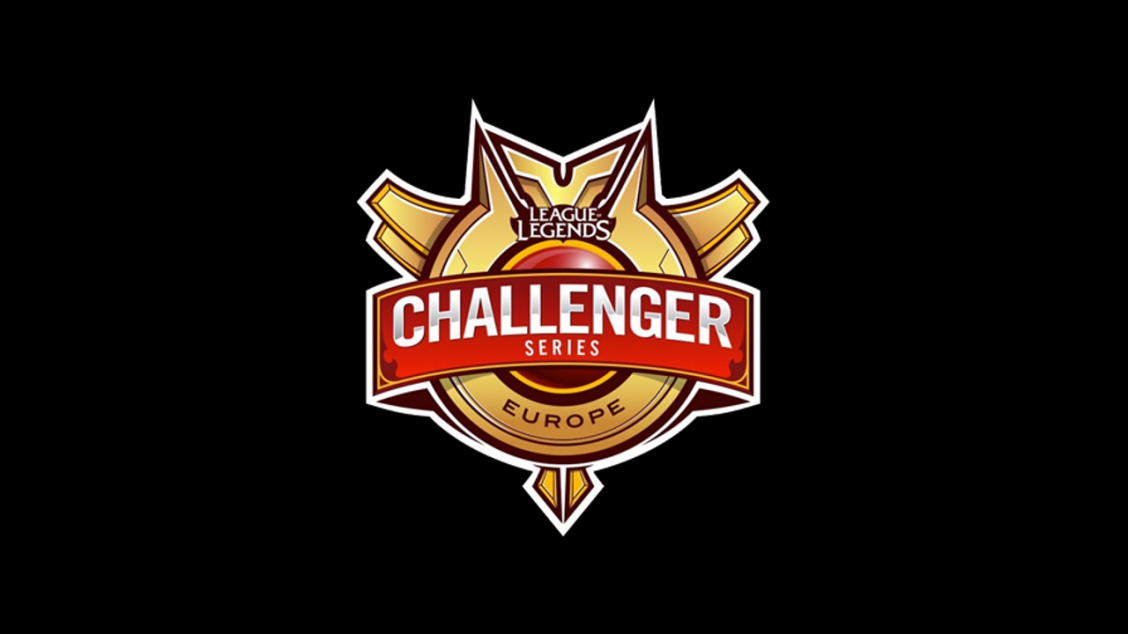 Le nouveau format des Challenger Series 2015